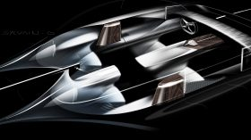DS Aero Sport Lounge Concept 2020 (21)