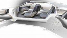 DS Aero Sport Lounge Concept 2020 (22)