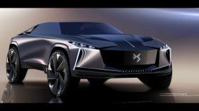 DS Aero Sport Lounge Concept 2020 (24)