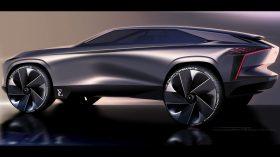 DS Aero Sport Lounge Concept 2020 (25)
