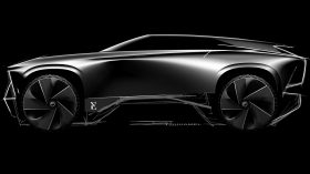 DS Aero Sport Lounge Concept 2020 (26)