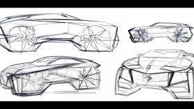 DS Aero Sport Lounge Concept 2020 (27)