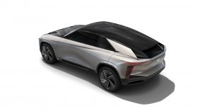 DS Aero Sport Lounge Concept 2020 (3)