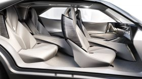 DS Aero Sport Lounge Concept 2020 (5)