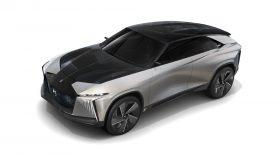 DS Aero Sport Lounge Concept 2020 (6)