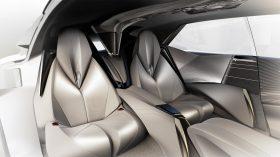 DS Aero Sport Lounge Concept 2020 (8)