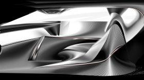DS Aero Sport Lounge Concept 2020 (9)