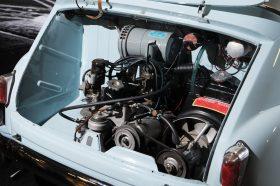 Fiat 600 Multipla 6