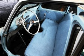 Fiat 600 Multipla 8