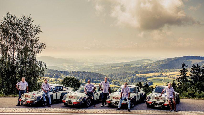 Heigo Porsche (2)