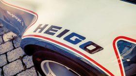 Heigo Porsche (4)