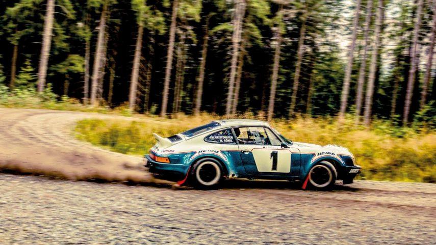 Heigo Porsche (9)