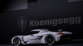 Koenigsegg Jesko Absolut 2020 (7)