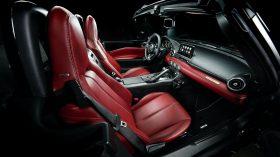 Mazda MX 5 Eunos Edition 2020 Francia (11)