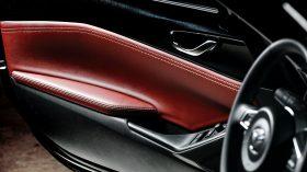 Mazda MX 5 Eunos Edition 2020 Francia (12)