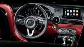 Mazda MX 5 Eunos Edition 2020 Francia (13)