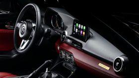 Mazda MX 5 Eunos Edition 2020 Francia (14)