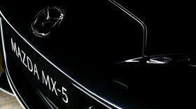 Mazda MX 5 Eunos Edition 2020 Francia (15)