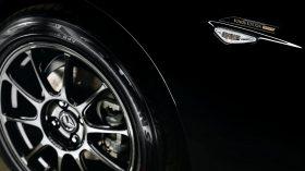 Mazda MX 5 Eunos Edition 2020 Francia (16)