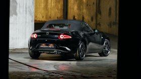 Mazda MX 5 Eunos Edition 2020 Francia (2)