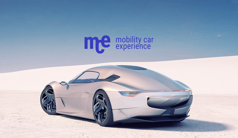 "IFEMA acogerá (de momento) en Madrid el ""Mobility Car Experience"""