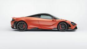 McLaren 765LT 01