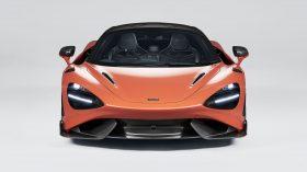 McLaren 765LT 02