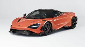 McLaren 765LT 04