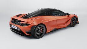 McLaren 765LT 05