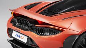McLaren 765LT 06