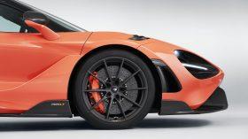 McLaren 765LT 09