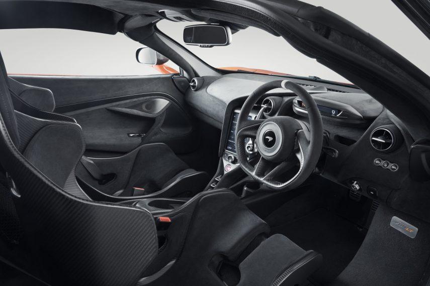 McLaren 765LT 10
