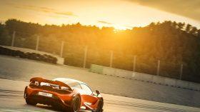 McLaren 765LT 14