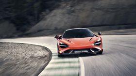 McLaren 765LT 16