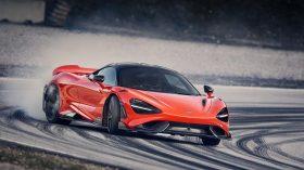 McLaren 765LT 22