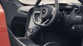 McLaren 765LT 26