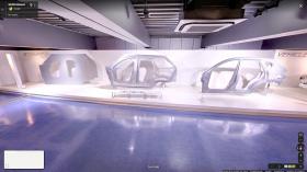 museo virtual mazda (3)