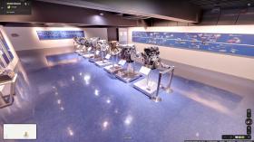 museo virtual mazda (5)