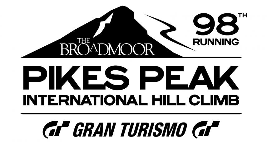 Pikes Peak 2020