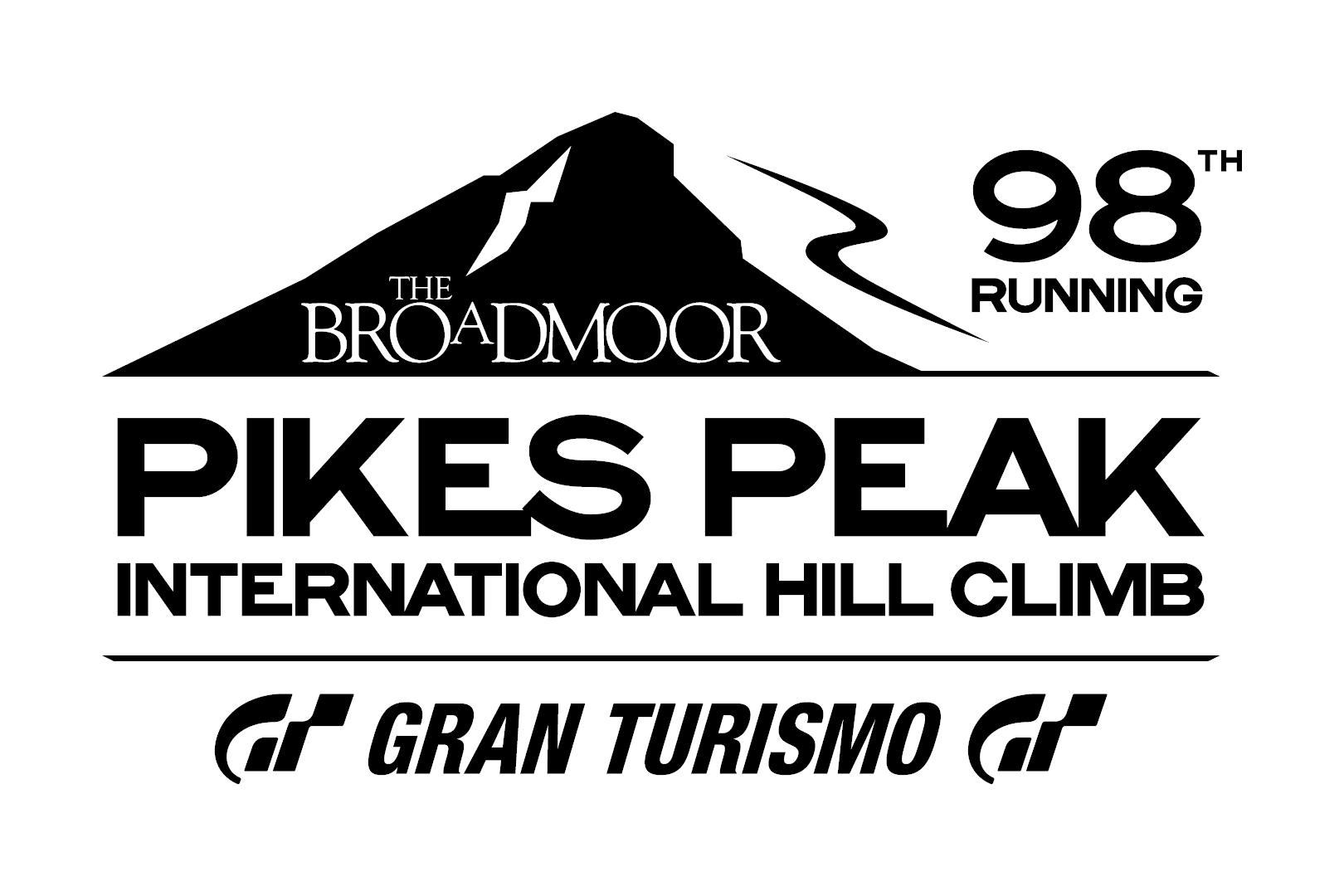 La 98ª subida a Pikes Peak se pospone a agosto