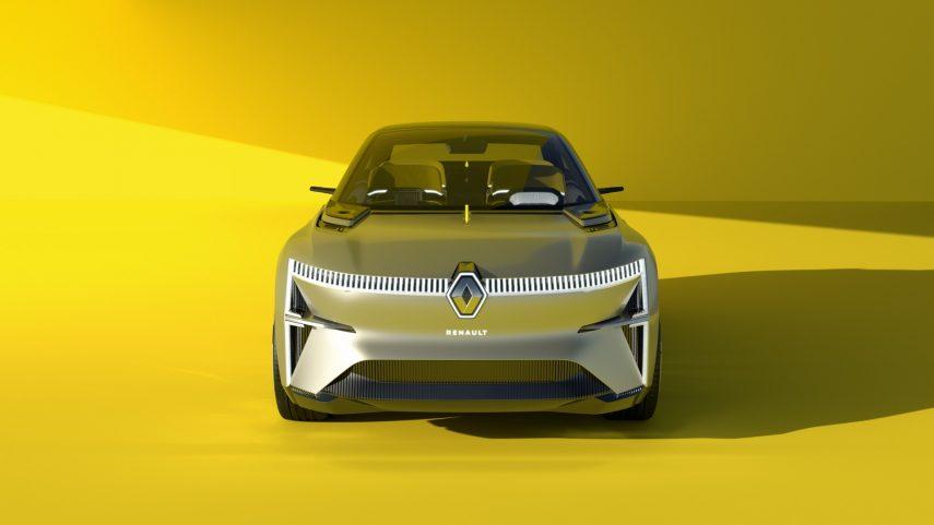 Renault Morphoz 2020 (1)