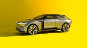 Renault Morphoz 2020 (3)