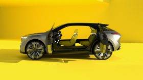 Renault Morphoz 2020 (5)