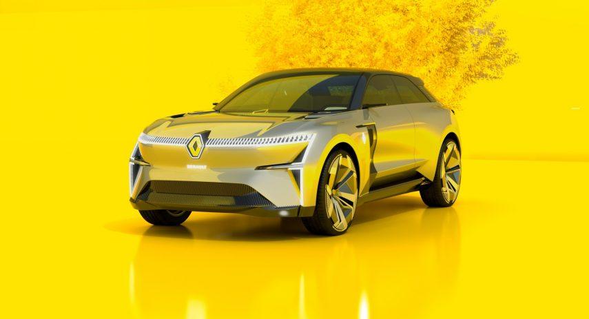 Renault Morphoz 2020 (6)