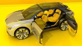 Renault Morphoz 2020 (7)