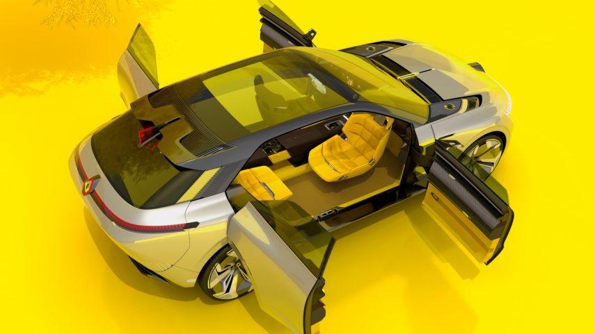 Renault Morphoz 2020 (8)