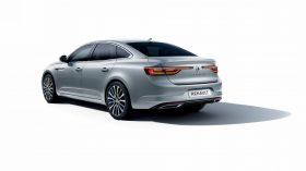 Renault Talisman 2020 (11)