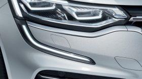 Renault Talisman 2020 (15)