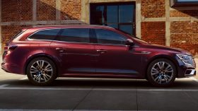 Renault Talisman 2020 (4)