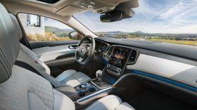 Renault Talisman 2020 (7)